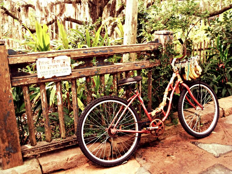 pedalfaster