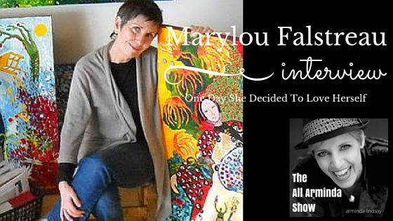 Marylou Falstreau