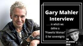 GaryMahler